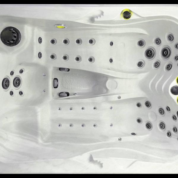 0354 hot tub aerial